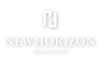 New Horizon Immigration